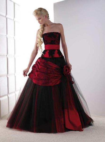 Blog De Robes Gothiques
