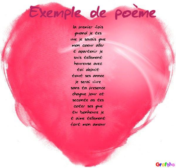 Love Quotes For Husband Un Poeme Damour Pour Lhomme De Ma Vie