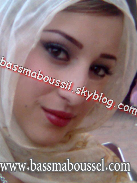 Download image Blog Music De Bassmaboussil Basma Boussil Skyrock Com ...