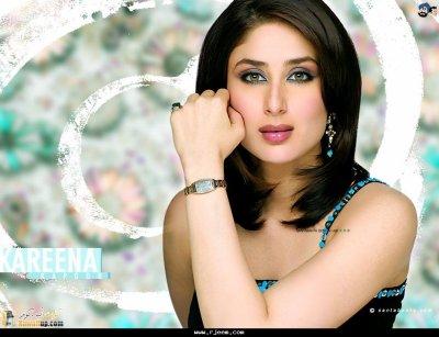 arwa3 sowar - Blog de hajar-zer
